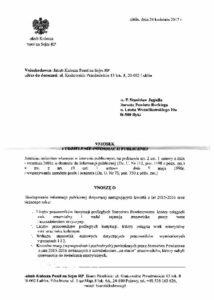thumbnail of Starostwo Powiatowe w Rykach – Wniosek o udz.informacji publ.