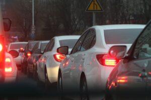 Interpelacja w sprawie budowy drogi krajowej nr 19 na odcinku Lublin – Lubartów