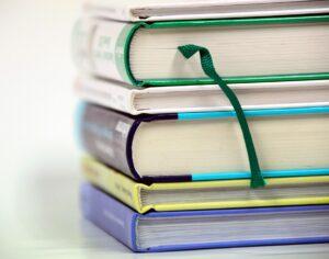 Interpelacja w sprawie stanowiska Ministerstwa Kultury i Dziedzictwa Narodowego dotyczącego projektu ustawy o jednolitej cenie książki