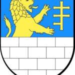 Nadanie praw miejskich gminie Józefów nad Wisłą