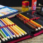 Interpelacja w sprawie warunków przechodzenia uczniów ze szkół plastycznych do szkół średnich