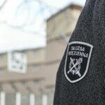 Interpelacja w sprawie pominięcia funkcjonariuszy Służby Więziennej w projekcie finansowania służb mundurowych w 2018 r.