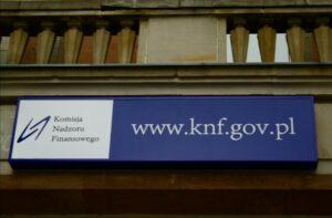 Interpelacja w sprawie nadzoru Prezesa Rady Ministrów nad Komisją Nadzoru Finansowego w kontekście wyjaśnienia działań przedstawiciela Prezydenta RP przy KNF Zdzisława Sokala