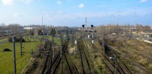 Interpelacja w sprawie kryzysu w budowie linii kolejowej nr 7 na odcinku Dęblin-Lublin