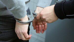Interpelacja w sprawie przywrócenia kary śmierci